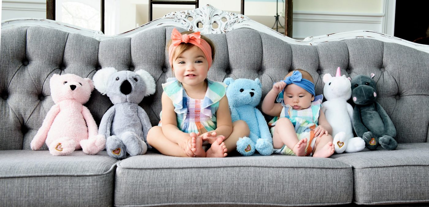 3d ultrasound michigan Record your baby's heartbeat in a stuffed animal