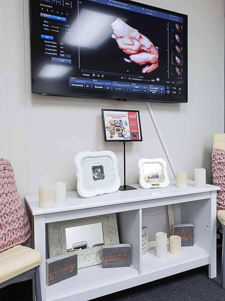 3d-ultrasound-studio-michigan