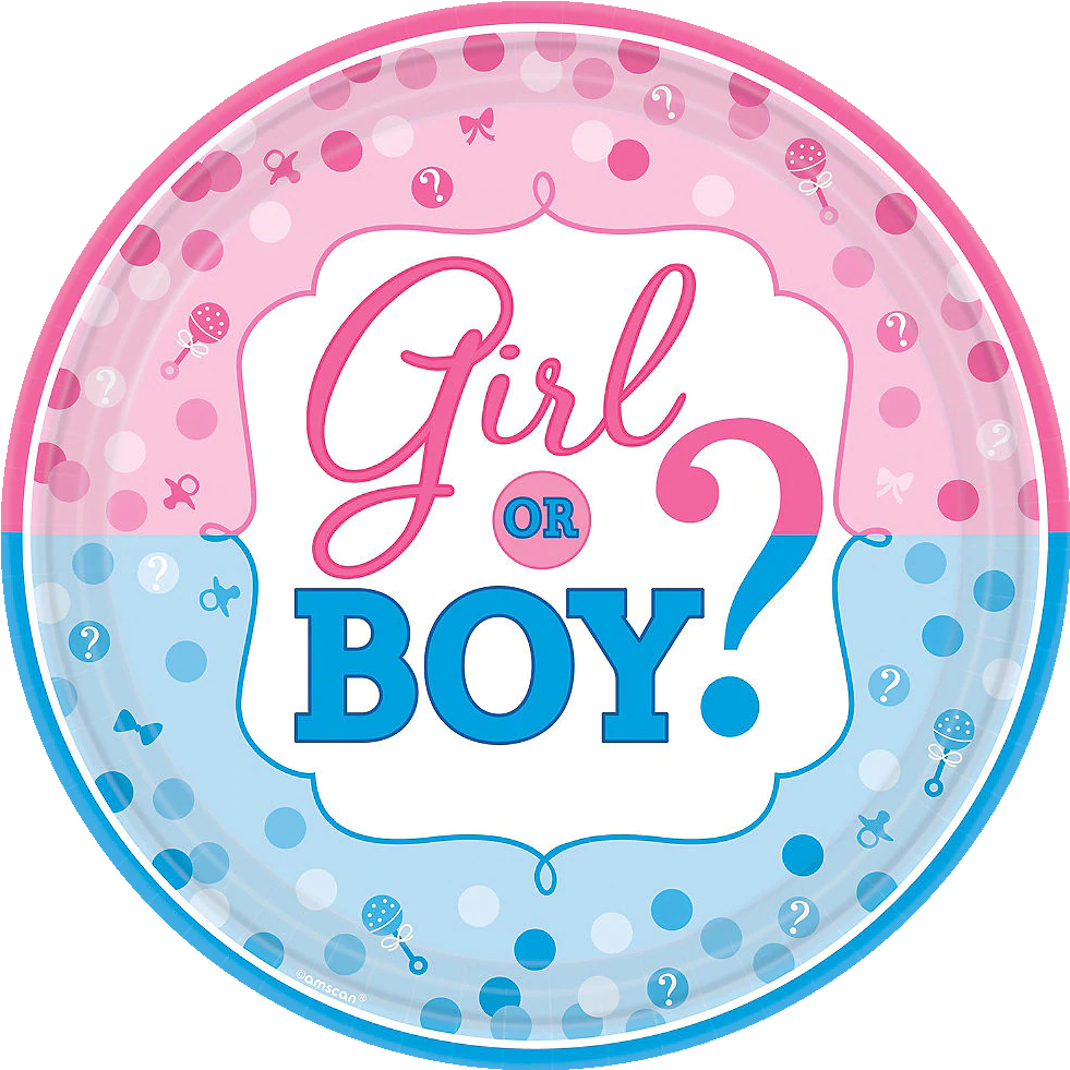 girl-or-boy-early-gender-ultrasound-michigan